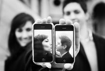 Dream Wedding / by Megan Meadors