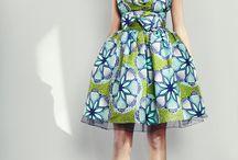 GEM: Fashion / by Good Enough Mother aka Rene Syler