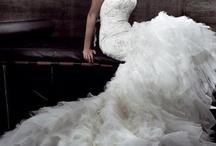 Wedding Ideas / by Akua Kumah