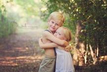Children Photography  / by Sara Garcia