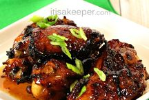 !!It's a Keeper Recipes!! / The best #recipes posted on www.itisakeeper.com / by It's a Keeper {Christina}