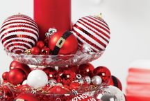holiday ideas / by Vera Ulloa