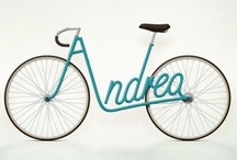 my style  / by Andrea Finkboner