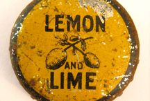Lemon Life / by Lisa Watroba-Brown