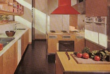 Kitchen Remodel / by Erica Harris