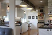 Interior Design / by Tami Boskovich Lopez