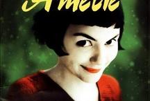 movies / by Emma Sanders