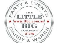 Event Planning Blog Love! / Event Planning and Party Blogs / by Events Beyond {Event Designer & Planner}