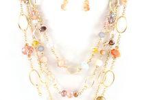 Jewellery / by Designsparkz