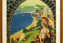 Dover by Other People / Images of Dover, England, from other Members of Pinterest and elsewhere on the Internet. / by John Latter