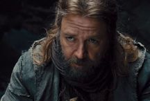 Noah / by Paramount Pictures