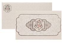 Online Wedding Cards: Stuff to buy / by SevenPromises