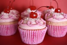 Pinkalicious party / by Marissa Cowper