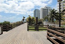 Cheap fun and deals in Miami / Deals, discounts and tips for travelers, plus free and cheap things to do in Miami. / by Miami On the Cheap