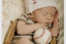 Newborn pics / by Lacey Koontz
