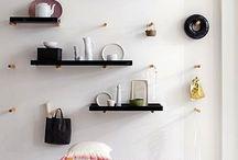 Good Ideas / by Rita Ariani