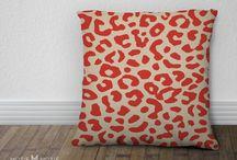 fabric / by Ashley Verhagen