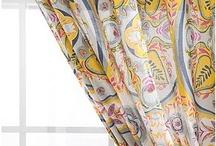fabric / by Sei XXX