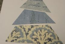 Card Making -Christmas- / by Angela Schingeck