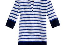 Clothes clothes clothes / by Rachel Pearson
