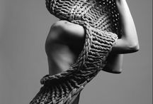 Style things / by Nina Armitstead