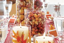 Holiday Decor / by Metroland Homes