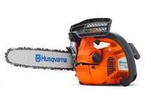 It's a Husqvarna / Products I want / by Conrad Kovash