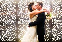 Wedding bells / by Marina Ramirez