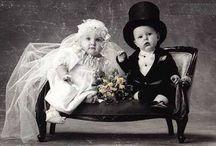 Dream Wedding (;  / by Heather Glenn