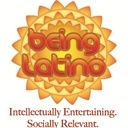 #BeLatino on Twitter / Listing of the Being Latino team on twitter / by Being Latino