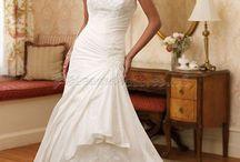 Wedding Ideas / by Sara Inskeep