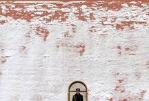 To travel / by Alise Demone Macfadyen