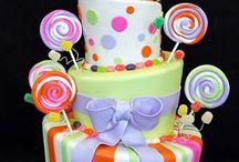 Dylan's Birthday Ideas / by Dori Fox