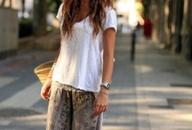 Street fashion photography / by Carolyn Waweru Jewellery