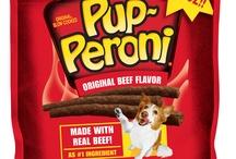 We <3 Pup-Peroni! / by Pup-Peroni®