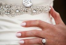 I Love Weddings  / by Blair Scroggs