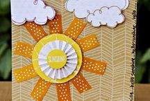 Crafts / by Ribbon Goodies