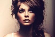 Beauty / by Kristen Butler