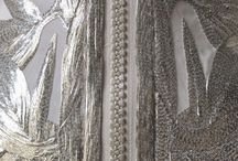 Fashion couture | details | elaborate  / Fashion couture and details  / by MJL | -