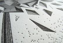DESIGN / by Martha Barbieri