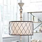 Lighting / by Kandrac & Kole Interior Designs