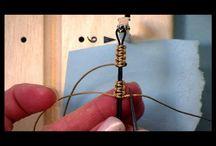 Knotty Do It All / by Pat Zoltek