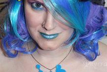 Blogs...read them! / by Jessica Allison