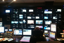Behind the Scenes / by KSL News