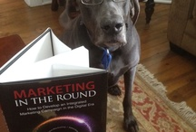 Marketing in the Round / by Geoff Livingston