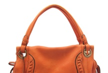Handbags and Totes / by blue delph