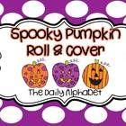 Pumpkin/Halloween week / public / by Nina Gfran