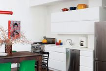 Kitchens We Love / by KabinetKing.com of Tri-State & LI