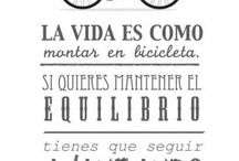 bici / by Marceba Bar
