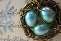 jewelry / by hailey shipp